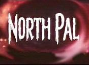 North Pal