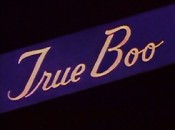 True Boo Video