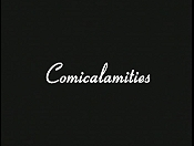 Felix In Comicalamities Pictures Cartoons