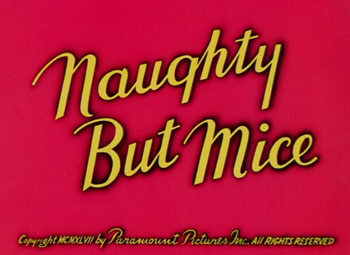 Naughty But Mice Pictures To Cartoon