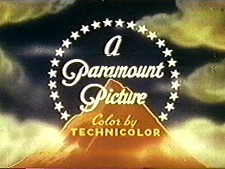 Paramount Pictures Feature Films