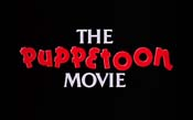 The Puppetoon Movie Pictures Of Cartoons