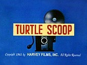 Turtle Scoop Pictures Cartoons