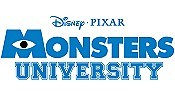 Monsters University Cartoon Picture