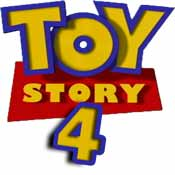 Toy Story 4 Unknown Tag: 'pic_title'