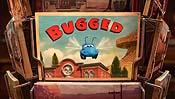 Bugged Free Cartoon Pictures