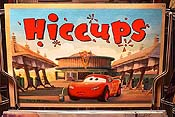 Hiccups Free Cartoon Pictures