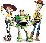 Toy Story 4 Picture Of The Cartoon