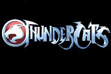 ThunderCats Episode Guide Logo
