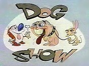 Dog Show Cartoons Picture