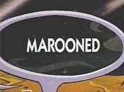 Marooned Picture Of Cartoon