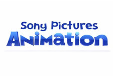 Sony Pictures Animation Shorts