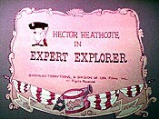 Expert Explorer Unknown Tag: 'pic_title'