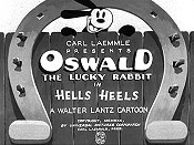 Hells Heels Pictures Of Cartoons