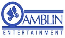 Amblin Entertainment Television
