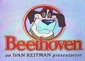Cyrano de Beethoven Pictures Cartoons