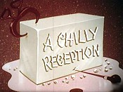 A Chilly Reception Free Cartoon Pictures