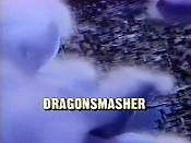 Dragonsmasher Cartoon Picture
