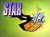 Star Pictures Cartoons