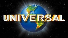Universal Studios Feature Films