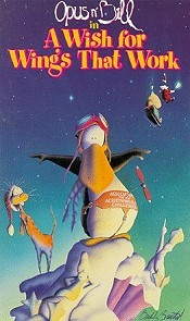 A Wish For Wings That Work Pictures Cartoons