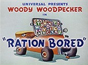 Ration Bored Pictures Of Cartoons