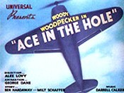 Ace In The Hole Pictures Of Cartoons