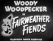 Fair Weather Fiends Pictures Of Cartoons