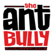 The Ant Bully Cartoon Picture