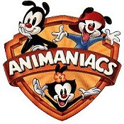 Yakko's World Picture Of Cartoon