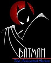 I've Got Batman In My Basement Free Cartoon Picture