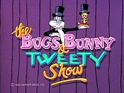 Season 1, Show # 21 Cartoons Picture
