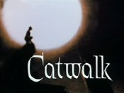 Catwalk Pictures Cartoons