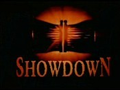 Showdown Video