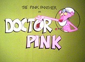 Doctor Pink Cartoon Pictures