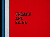 Unsafe And Seine The Cartoon Pictures