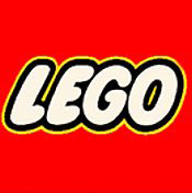The Lego Movie Free Cartoon Pictures