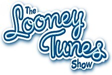 The Looney Tunes Show Episode Guide Logo