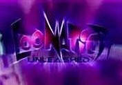Loonatics Unleashed Episode Guide