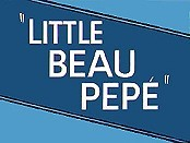 Little Beau Pep� Pictures Of Cartoons