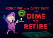 Dime To Retire Unknown Tag: 'pic_title'