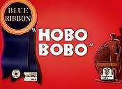 Hobo Bobo Cartoon Picture