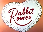 Rabbit Romeo Pictures In Cartoon