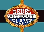 The Rebel Without Claws Picture To Cartoon