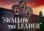 Swallow The Leader Pictures Of Cartoons