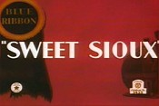 Sweet Sioux Pictures Of Cartoons