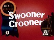Swooner Crooner Pictures Of Cartoons