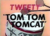 Tom Tom Tomcat Unknown Tag: 'pic_title'