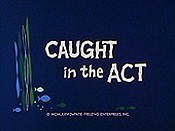 Caught In The Act Pictures Cartoons