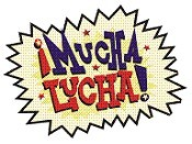 Poocha Lucha Cartoon Picture